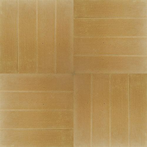 Pavimentos pulidos en navarra baldoexpor - Baldosas de madera para jardin ...