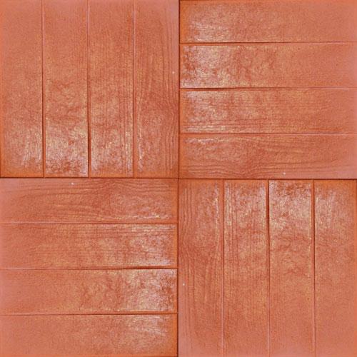 Baldosa madera baldosa tablas teka mitad de precio china - Baldosas de madera ...