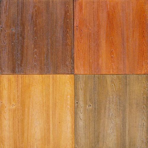 Pavimentos pulidos en navarra baldoexpor - Colores de baldosas ...